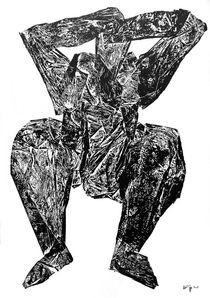Figur 8 by Rafael Springer