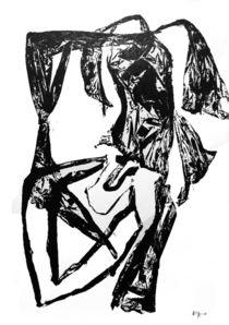 Figur 5 by Rafael Springer