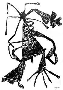 Figur 4 von Rafael Springer
