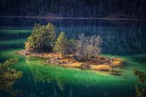 Landscape 656816 by Mario Fichtner