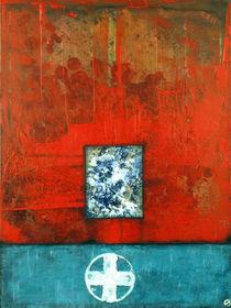 xang by Norbert Wendel