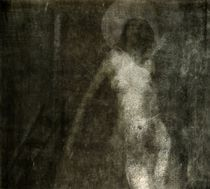 BALLADE NOCTURNE by philippe berthier