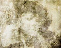 eva by philippe berthier
