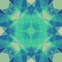 Luxsymmetric by Design Askew