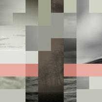 Transcendence by Design Askew