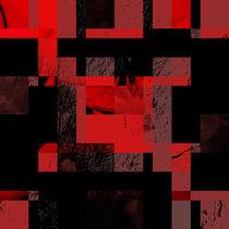 Maul Rat by Design Askew