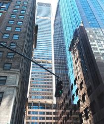 new york sight by emanuele molinari
