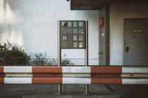 Gateway 014617 von Mario Fichtner
