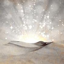 MAGIC DESERT  von Pia Schneider