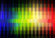 RGB N.1 by oliverp-art