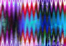 RGB N.2 by oliverp-art