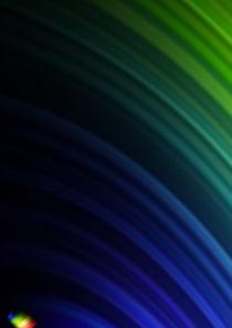 RGB N.5 by oliverp-art