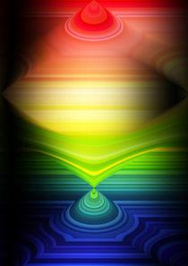 RGB N.6 by oliverp-art