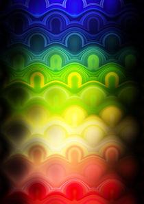 RGB N.7 by oliverp-art