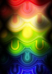 RGB N.8 by oliverp-art