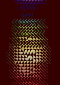 RGB N.9 by oliverp-art