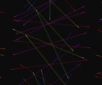 RGB N.10 by oliverp-art