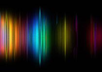 RGB N.12 by oliverp-art