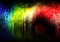RGB N.13 von oliverp-art
