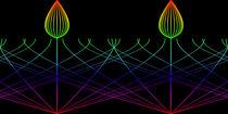RGB N.14 by oliverp-art