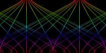 RGB N.15 by oliverp-art