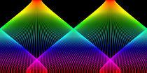 RGB N.16 by oliverp-art