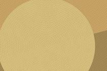 Geometry Circle N.2 by oliverp-art