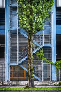 Stairways 822916 von Mario Fichtner