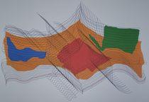 Tiefgang by art-dellas