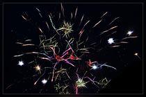 Feuerwerk by mario-s