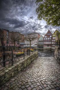 ... lieblingsplatz by Manfred Hartmann