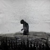 Landscape 5 by Pavel Lyakhov