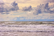 Nordseeimpression von AD DESIGN Photo + PhotoArt