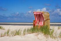 Strandkorb 337 von AD DESIGN Photo + PhotoArt