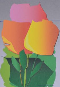 Tulpen von art-dellas