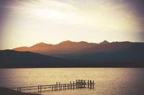 Meet Me by the Lake by Karen Black