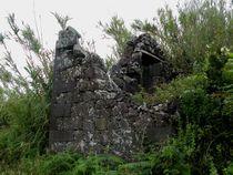Ruine von art-dellas