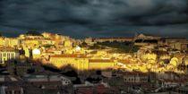 Lissabon1 by Bruno Schmidiger