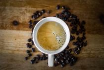 Kaffeezeit by micha-trillhaase-fotografie