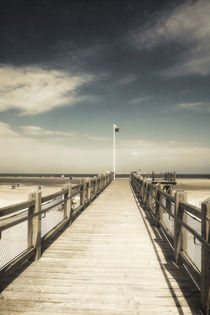 Welcome at the sea by AD DESIGN Photo + PhotoArt