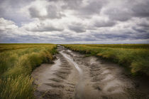 Westerhever by AD DESIGN Photo + PhotoArt