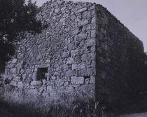 verlassenes Haus von art-dellas