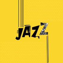 Jazz von cinema4design