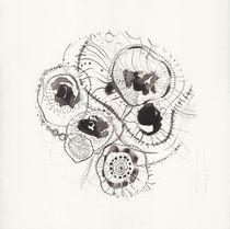 micrografías III by aerostato