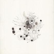 micrografías II by aerostato