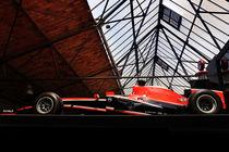 formula one, F1 deko by hottehue