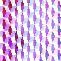 Blocks N.3 von oliverp-art