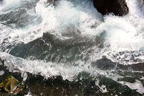 wütender Atlantik by art-dellas