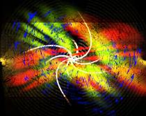 Color somnium von Michael Naegele