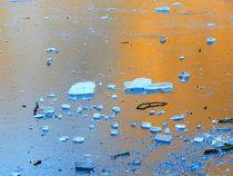 Eiszeit1 - Stillstand von Zarahzeta ®